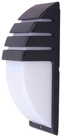 Välisvalgusti Vagner SDH  60W E27 IP44 2302