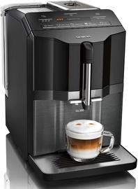 Kavos aparatas Siemens TI355209RW