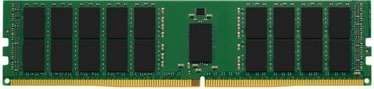 Kingston 32GB 3200MHz CL22 DDR4 ECC KSM32RD4/32HDR