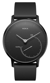 Nokia Steel Black