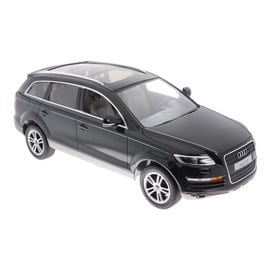 SN Toy Car RB 1/12 Audi Q7 929
