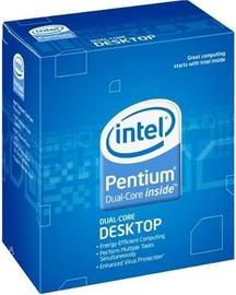 Procesors E2140 Intel Pentium E2140 1.60Ghz 1MB Tray, 1.60GHz, LGA 775, 1MB