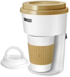 Unold 28310 Coffee Machine Coffee To Go