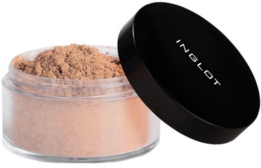 Inglot Mattifying System 3S Loose Powder 16g 33