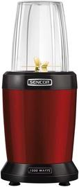 Sencor SNB 4301 Red