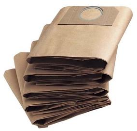 Dulkių siurblių maišeliai Karcher NT 700