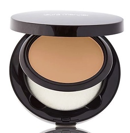 Laura Mercier Smooth Finish Foundation Powder SPF20 9g 4C1