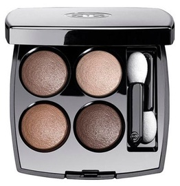 Chanel Les 4 Ombres Eye Shadow 2g 226