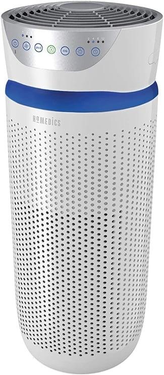 Очиститель воздуха Homedics 5in1 TotalClean AP-T40WT