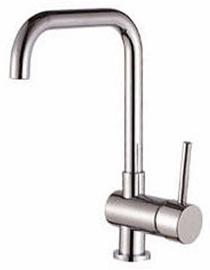 Baltic Aqua L-3/352 Lux Kitchen Faucet