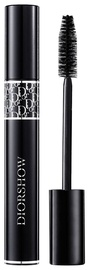 Christian Dior Diorshow Mascara 10ml 90
