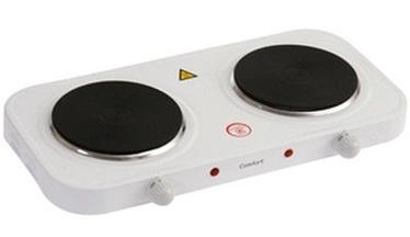 Comfort HP-8020 White