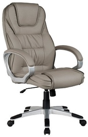 Signal Meble Office Chair Q-031 Grey