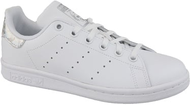 Adidas Stan Smith JR Shoes EE8483 White 36