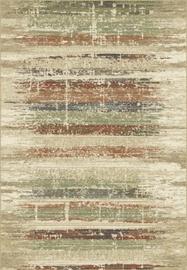 Paklājs Domoletti Sevilla SEV/7859/3W05, 290x200 cm