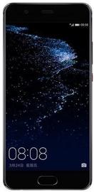 Huawei P10 Plus 64GB Graphite Black