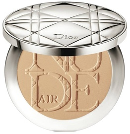 Christian Dior Diorskin Nude Air Powder 10g 30