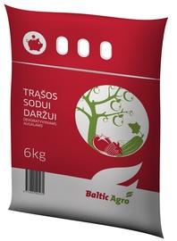 AIAVÄETIS BALTIC AGRO 6KG