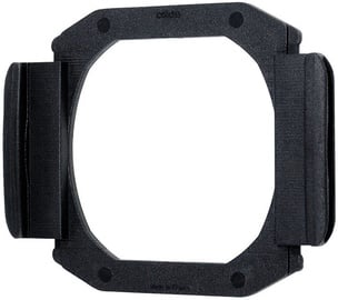 Cokin Z To P Series Wide Angle Filter Holder Adapter