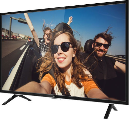 Televiisor TCL 40DS500
