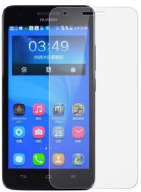 Ex Line Huawei Ascend G620S Screen Protector Glossy