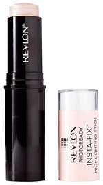 Revlon Photoready Insta-Fix Highlighting Stick 6.8g 200