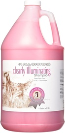 #1 All Systems Clearly Illuminating Shampoo 3.78l