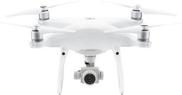 DJI Phantom 4 Advanced Plus