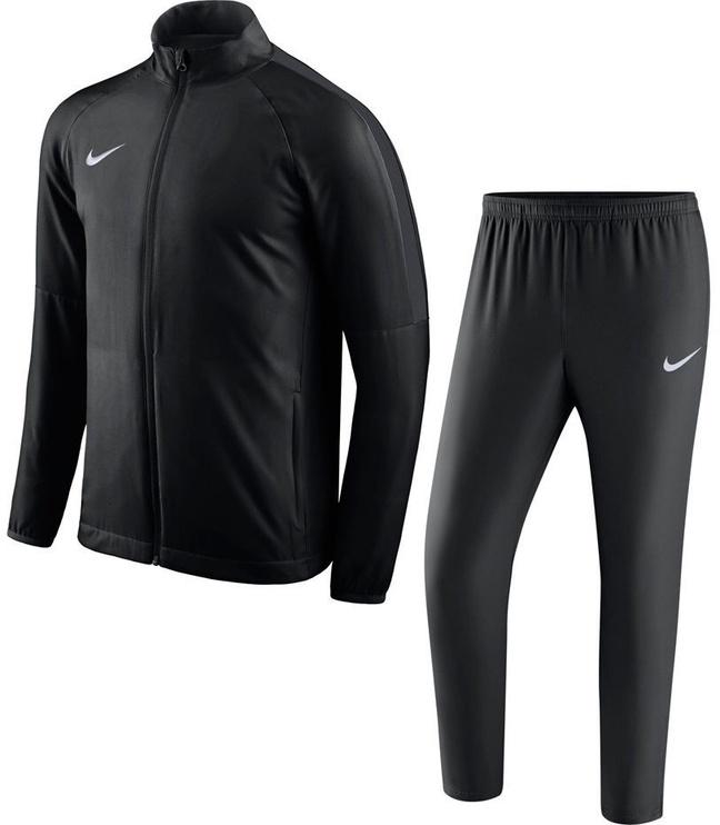Nike Tracksuit M Dry Academy W 893709 010 Black S