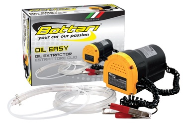 Bottari Oil Easy Extractor 30669
