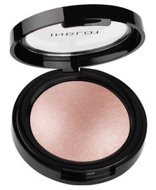 Inglot Clear Medium Sparkler Highlighter 6.4g 33