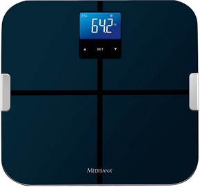 Весы Medisana BS440 404423