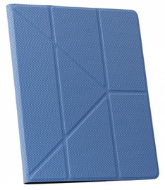 "TB Touch Tablet Case 9.7"" Blue"
