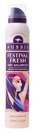 Aussie Festival Fresh Dry Shampoo 180ml