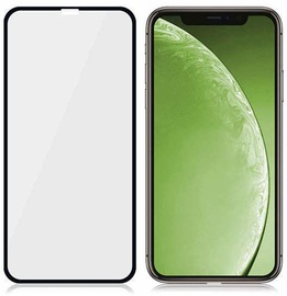 PanzerGlass Screen Protector For Apple iPhone XR/11 Black