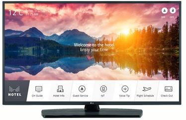 Televiisor LG 43UT661H
