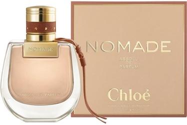 Parfüümvesi Chloe Nomade Absolu de Parfum 50ml EDP