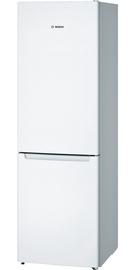 Šaldytuvas Bosch KGN36NW30