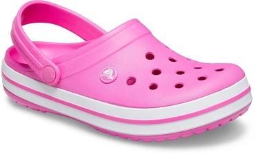 Crocs Crockband Clog 11016-6QR 39-40