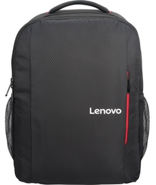 "Lenovo 15.6"" Laptop Everyday Backpack B515 GX40Q75215"