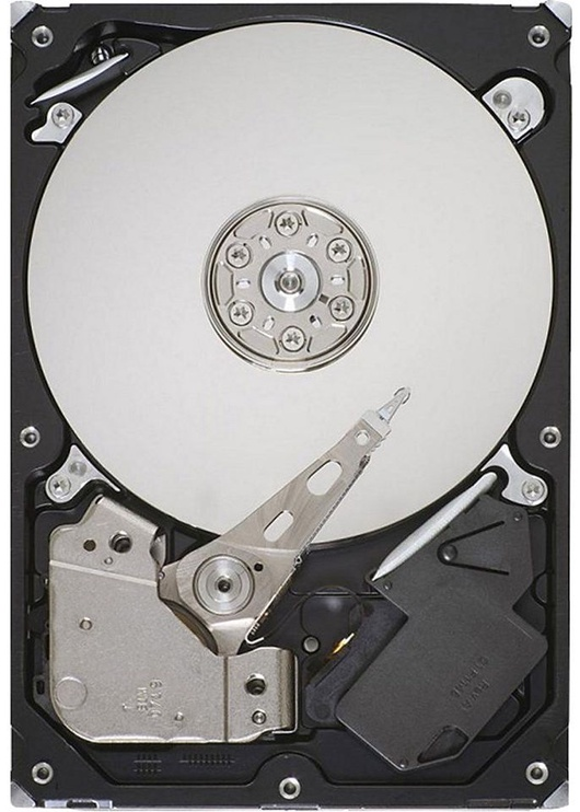 Seagate Pipeline HD 1TB 5900RPM 64 MB ST1000VM002