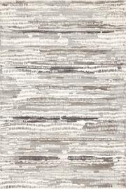 SN Quadro Carpet 133x190cm 7914a/k2263