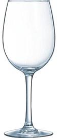 Veini klaas Luminarc La Cave, 0.36 l