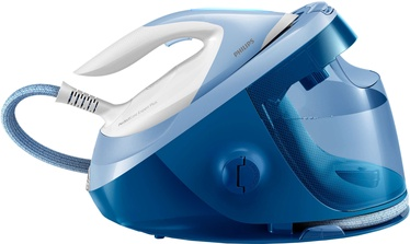 Lygintuvas Philips PerfectCare Expert Plus GC8942/20