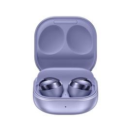 Беспроводные наушники Samsung Galaxy Buds Pro R190NZV In-Ear, фиолетовый