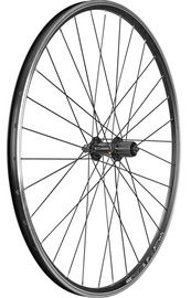 "Remerx Dragon Line 26"" Shimano TX5008 Rear Wheel"