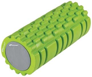 Spokey Teel Standard 2in1 Fitness Roller 838331