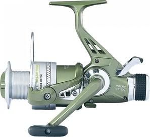 Spole Jaxon Carp FRT 400 3-OWC