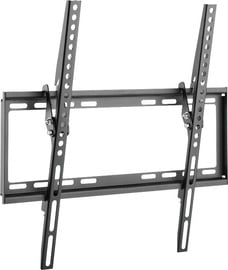 "LogiLink TV Wall Mount 32 - 55"" BP0037"