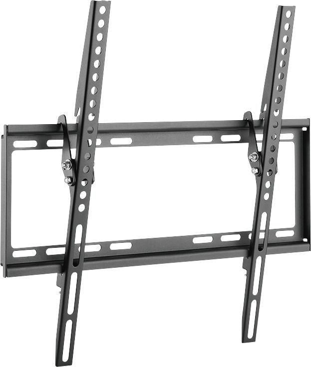 "LogiLink TV Wall Mount 32 - 55"" BP0037"